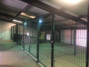 Storageby Opens New Backline & Set Storage Facility