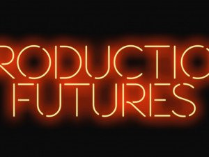 TRUCKINGBY Join The Music Industry In Promoting Production Futures
